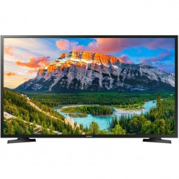 "Samsung TV LED43"" N5000 Full HD"