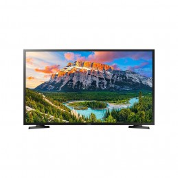 SAMSUNG LED TV 40'' FULL HD –