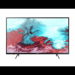 Samsung Smart TV UE43J5202AU Séries 5 ''43'' pouces Full HD
