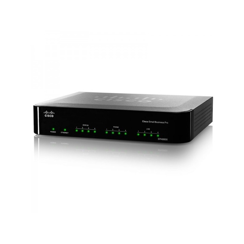 Cisco SPA8800