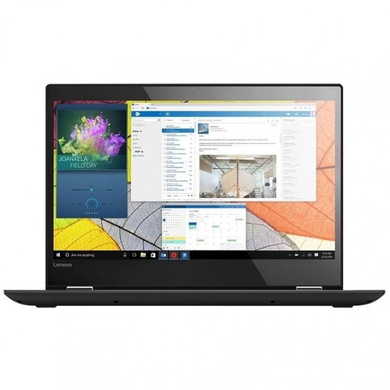 Lenovo Yoga 520-14IKB (80X8006FFR)