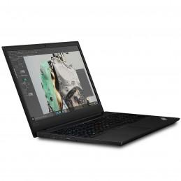 Lenovo ThinkPad E590 (20NB0016FR)