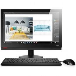 Lenovo ThinkCentre M910z (10NS000DFR)