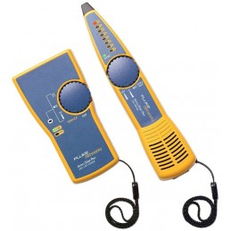 Fluke Networks IntelliTone Pro 200