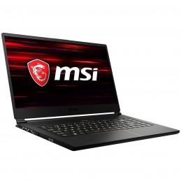 MSI GF65 Thin 9SEXR-230FR