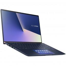 ASUS Zenbook 14 UX434FL-AI300T avec ScreenPad 2.0