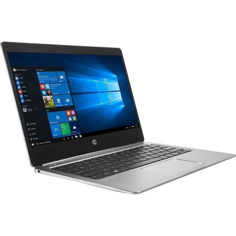 HP EliteBook Folio G1 (X2F47EA)