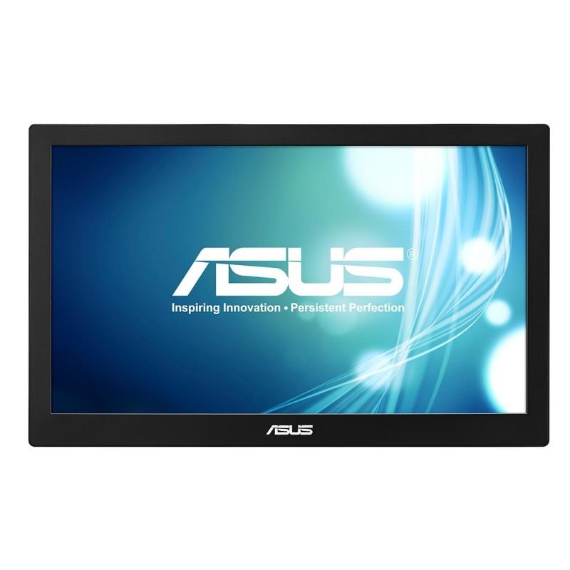 """ASUS 15.6"""" LED - MB168B,abidjan,dakar,bamako,ouagadougou,conakry"""