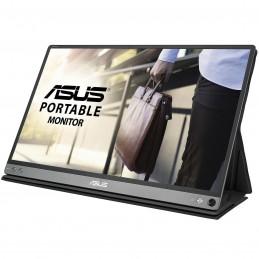 "ASUS 15.6"" LED - ZenScreen"