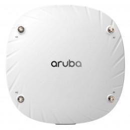 Aruba AP-534 (JZ331A)