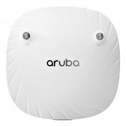 Aruba AP-504 (R2H22A)