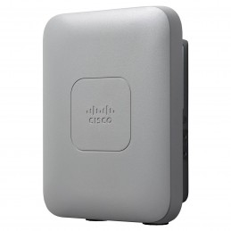 Cisco Aironet AP1542I (AIR-AP1542I-E-K9)