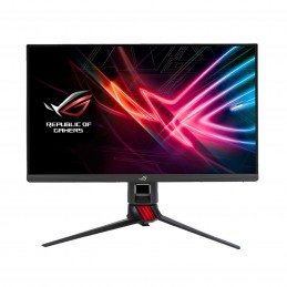 "ASUS 27"" LED - ROG Strix XG279Q"