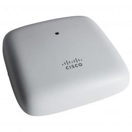 Cisco CBW140 (CBW140AC-E)