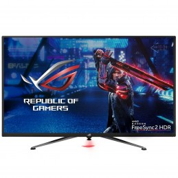 "ASUS 43"" LED - ROG Strix XG438Q"