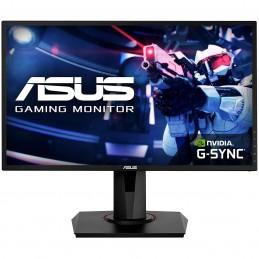 "ASUS 24"" LED - VG248QG"
