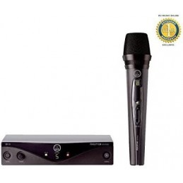 AKG Perception Wireless Vocal
