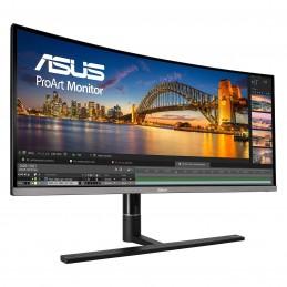 "ASUS 34"" LED - ProArt PA34VC"