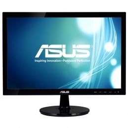 """ASUS 18.5"""" LED - VS197DE voomstore.ci"""