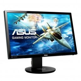 "ASUS 24"" LED 3D - VG248QE voomstore.ci"