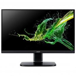 "Acer 21.5"" LED - KA222Qbi voomstore.ci"