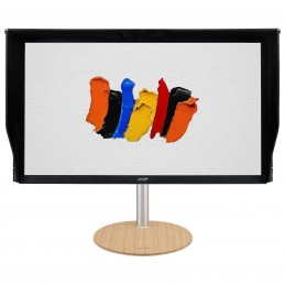 """Acer 27"""" LED - ConceptD CP3271KP voomstore.ci"""