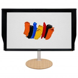 """Acer 27"""" LED - ConceptD CP7271KP voomstore.ci"""