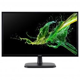 "Acer 21.5"" LED - EK220QAbi voomstore.ci"
