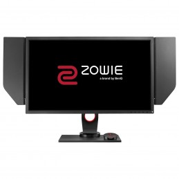 """BenQ Zowie 24.5"""" LED - XL2546S voomstore.ci"""