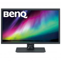 """BenQ 32"""" LED - SW321C,abidjan,dakar,bamako,ouagadougou,conakry"""