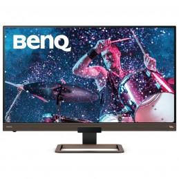 """BenQ 32"""" LED - EW3280U,abidjan,dakar,bamako,ouagadougou,conakry"""