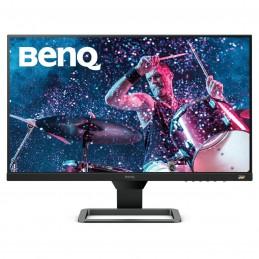 """BenQ 27"""" LED - EW2780,abidjan,dakar,bamako,ouagadougou,conakry"""