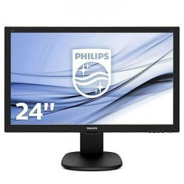 """Philips 23.6"""" LED -"""