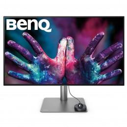 """BenQ 31.5"""" LED -"""