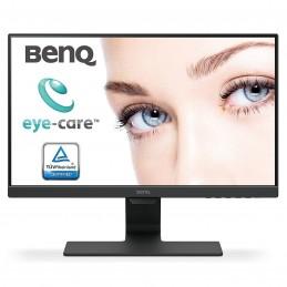 "BenQ 21.5"" LED - GW2283,abidjan,dakar,bamako,ouagadougou,conakry"