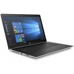 HP ProBook 470 G5 Pro (2VQ20ET)