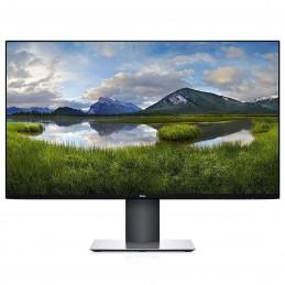 """Dell 27"""" LED - UltraSharp"""