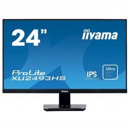 "iiyama 23.8"" LED - ProLite"