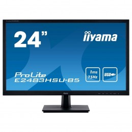 "iiyama 24"" LED - ProLite"