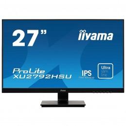 "iiyama 27"" LED - ProLite"