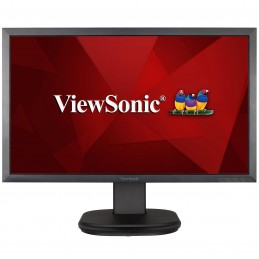 "ViewSonic 21.5"" LED - VG2239SMH-2 voomstore.ci"