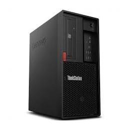 Lenovo ThinkStation P330 (30CY0024FR)