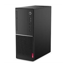 Lenovo ThinkCentre V530-15ICR Tour (11BH001FFR)