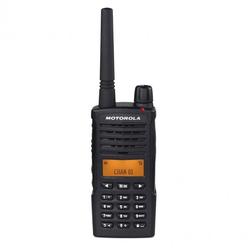 Motorola XT660d,abidjan