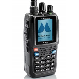 Midland CT890 VOOMSTORE CI