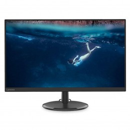 "Lenovo 27"" LED - D27-20 voomstore.ci"