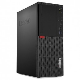 Lenovo ThinkCentre M720t Tour (10SQ002BFR)