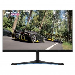 "Lenovo 27"" LED - Y27gq-20 voomstore.ci"