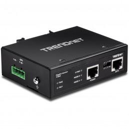 TRENDnet TI-IG60