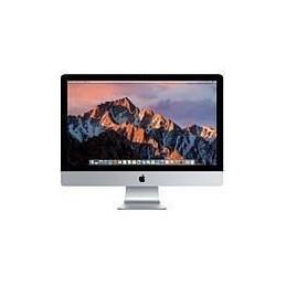 Apple iMac (2019) 27 pouces avec écran Retina 5K (MRR12FN/A)